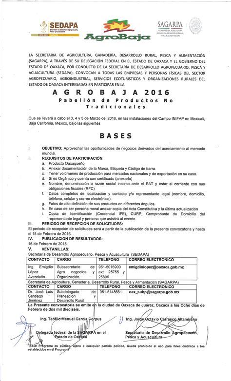 diresa junin convocatoria 2016 convocatoria enfermeria en huancavelica 2016 convocatoria