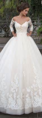 top 25 best off shoulder wedding dress ideas on pinterest