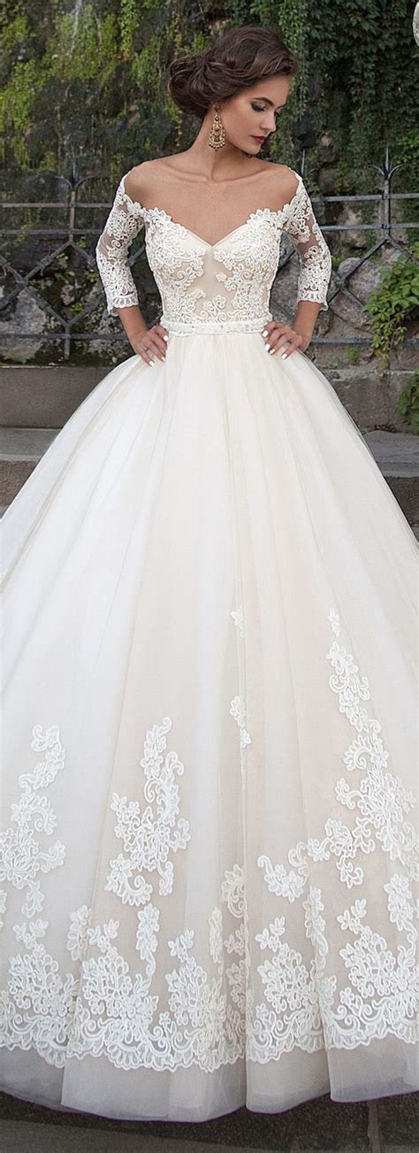 25 best ideas about mexican wedding dresses on la sposa wedding gowns illusion