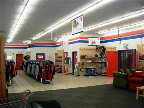 army navy store saugus ma salvation army thrift store renovation nadeaucorp