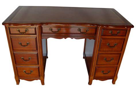 sligh furniture antique desk sligh desk for sale best home design 2018