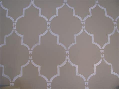 large pattern wallpaper abstract wallpaper large pattern stencils 5156 hd