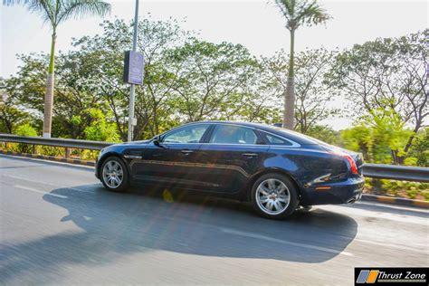 2019 Jaguar Xj 50 by 2019 Jaguar Xj 50 Diesel V6 Review 2 Thrust Zone