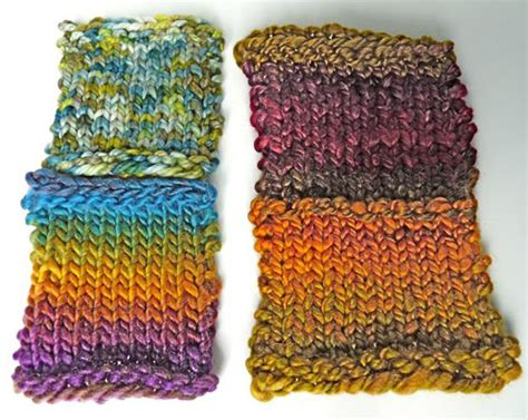 knitting pattern handspun yarn knitting with handspun knittyspin s s 2011