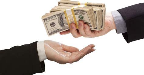 salario digno 2016 mrl salario digno para el a 209 o 2015 y su procedimiento de pago