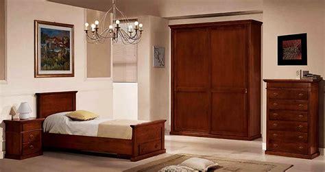 ste da letto camere da letto e camerette cameretta modello arte povera