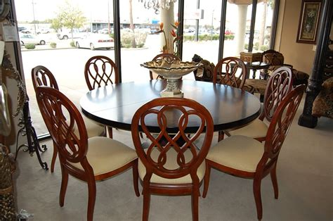 Dining Room Furniture Stores How To Find Best Deal Inexpensive Dining Room Furniture Stores Pics In Houston Njdining Nj