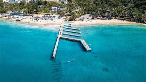 crash boat beach in puerto rico crash boat borinquen puerto rico crash boat beach in