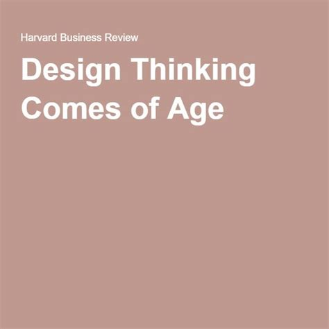 design thinking knowledge management 12 best projects to try images on pinterest design