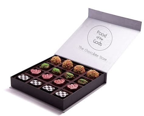 best food gidt sets 62 best diwali chocolate gift sets from food of the gods the chocolate store images on