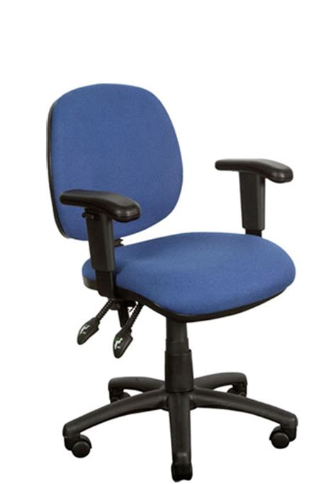 Task Chair With Arms by Da 07a Task With Arms Onsite Office Office Furniture