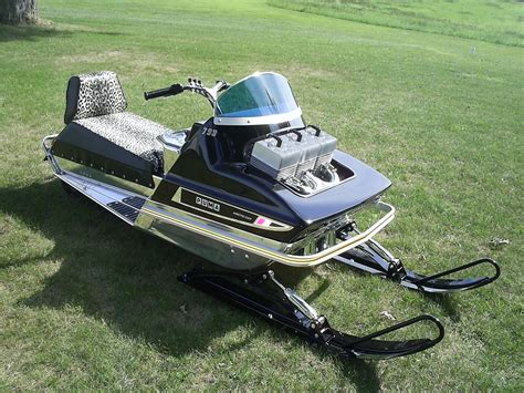 snowmobiles images search