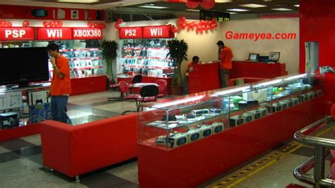 console shops 6 reasons why china getting consoles won t be a