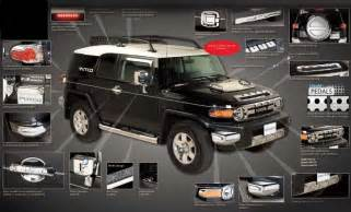 Truck Accessories You Must 6 Must Car Accessories For All The Geeks Out There
