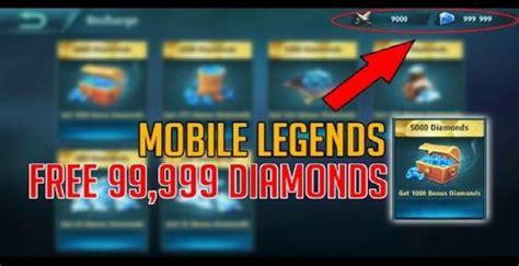 mod apk mobile legend free mobile legends mod apk apk for