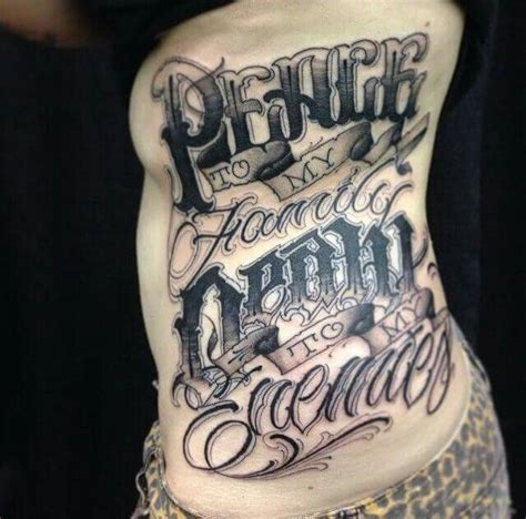 tattoo lettering traditional 3789 best images about ink ideas on pinterest lettering