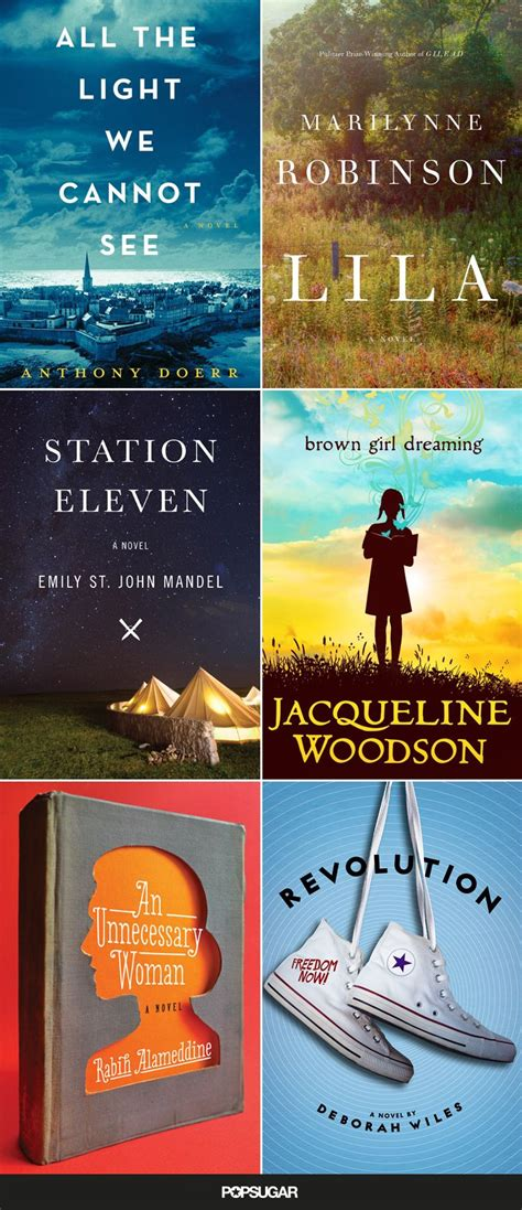 pachinko national book award finalist books 17 best ideas about national book award winners on