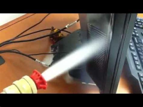 rid  bed bugs   computer monitor