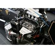 Lotus 98T Renault High Resolution Image 11 Of 12