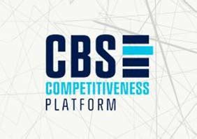 Cbs Mba Healthcare by Cbs Competitiveness Day 2017 Cbs Executive