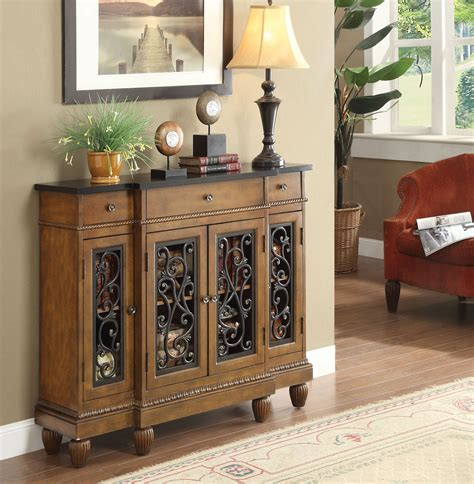 hallway accent table hallway accent table traditional bedrooms hallway table