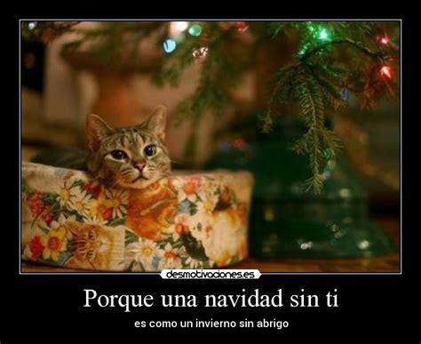 Imagenes Una Navidad Sin Ti | una navidad sin ti myideasbedroom com