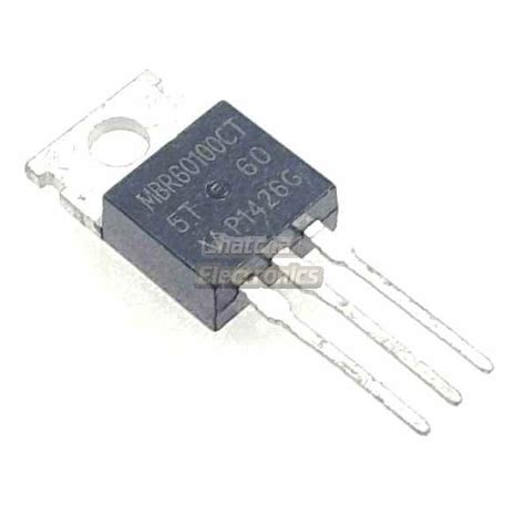 schottky diode dual dual schottky diode common cathode 28 images dssk50 01a ixys dssk50 01a dual schottky diode