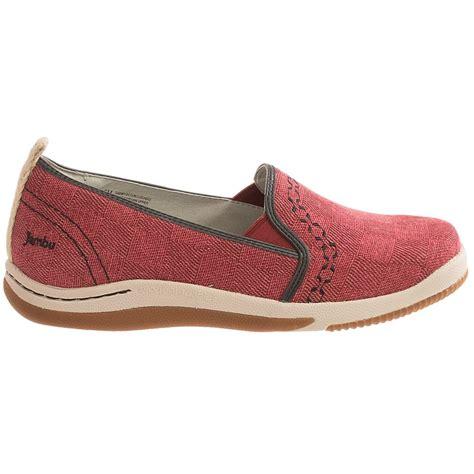 jambu shoes jambu gabby shoes for 9454f save 59