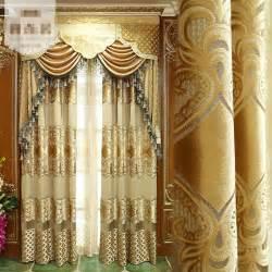 achetez en gros turc rideaux en ligne 224 des grossistes