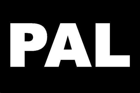 what does pal stand for