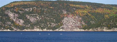 Guide Voyage Canada Organiser Votre S 233 Jour Au Canada