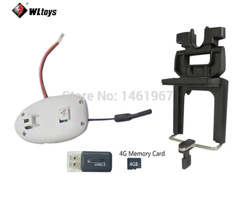 Drone V686 wltoys v686 v686g jjrc v686 rc drone wifi fpv system with for android ios phone 4g