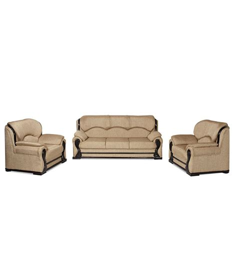 polaris sofa polaris 5 seater sofa set 3 1 1 buy online at best