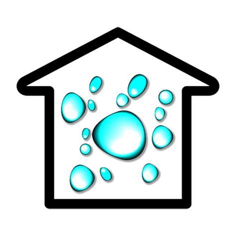 resistenza superficiale interna cypetherm hygro resistenza superficiale e condensazione