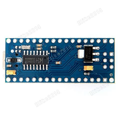 decoupling capacitor atmega decoupling capacitor atmega328 28 images breadboard arduino use arduino for projects avr