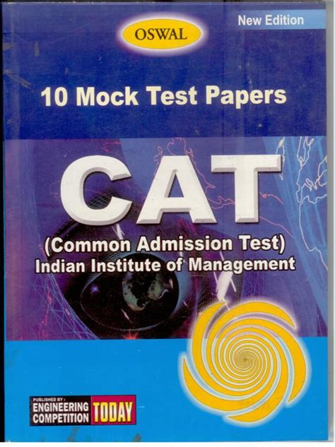 Cat Mba Field which field should i choose in mba field how to clear cat