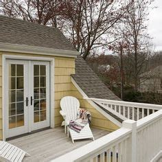 four second floor balconies 31822dn 1st floor master master suite over garage plans and costs simply
