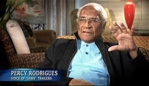 percy rodrigues celebrities lists