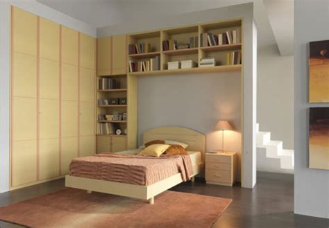 paint your armadio bedroom interior from mazzali armadi karmatrendz