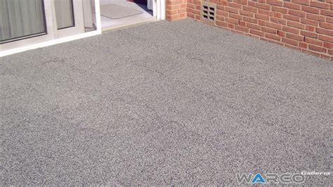 mattoni per terrazzo pavimenti per esterni in gomma