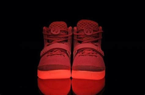 Kayne For Limited Edition At Shopbop nike air yeezy 2 kanye west limited edition