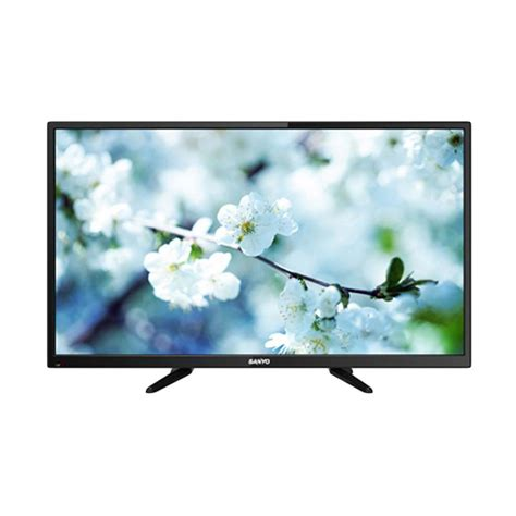 Aqua Led Tv 24aqt8300 Usb jual aqua 32aqt6500 led tv 32 inch hanya jadetabek