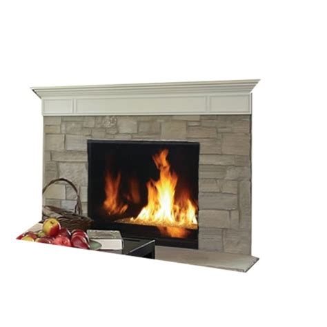 direct vent gas fireplace insert reviews ihp superior drc6300 direct vent louverless gas fireplace