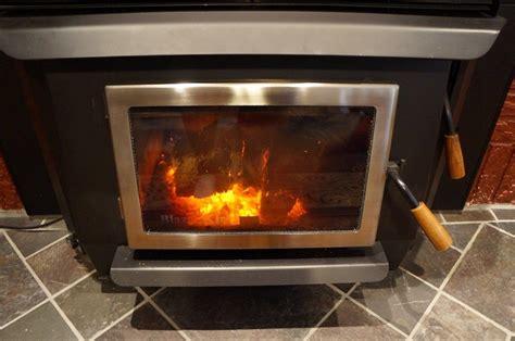blaze king wood burning insert update tools in