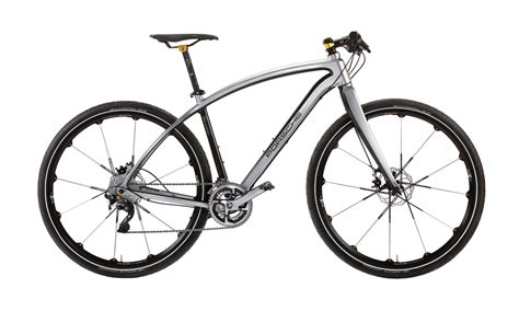 porsche bicycle epic bicycles made by supercar companies