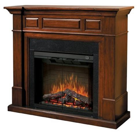 60 electric fireplace electric fireplaces from portablefireplace