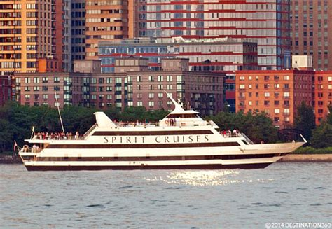 dj boat cruise nyc dinner cruises city cruises cruises from new york city