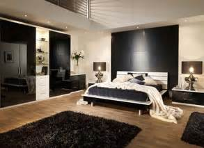 Great Bedrooms Gallery For Gt Great Bedroom Decorating Ideas