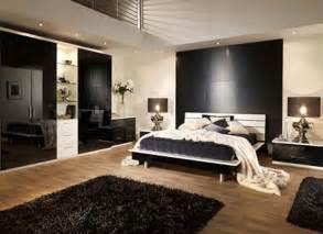 Mens Bedroom Furniture Awesome Mens Bedroom Furniture Hd9j21 Tjihome
