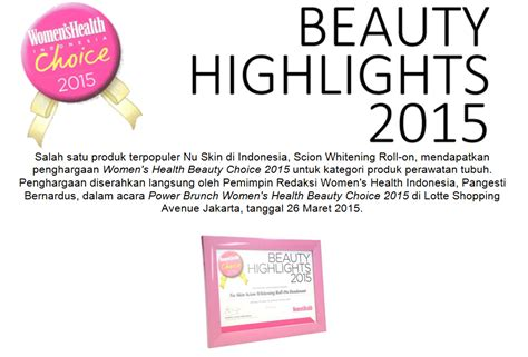 Extica Fabulous Two Way Cake buy nuskin scion whitening roll on deals for only rp63 000